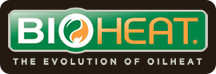 Bioheat - The Evolution of Oilheat