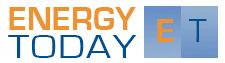Energy Today